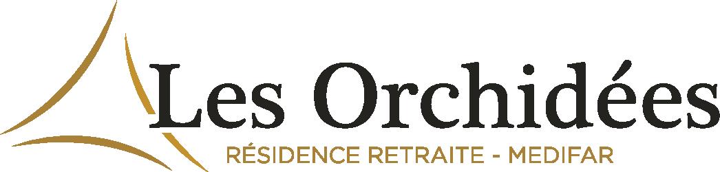 Les Orchidées – Résidence retraite Medifar à Grasse - Résidence retraite, soins de suite pédiatriques, transport sanitaire